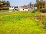 1 ropani land for sale in taukhel godawari-1