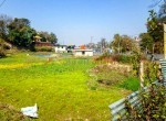 1 ropani land for sale in taukhel godawari-2