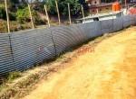 1 ropani land for sale in taukhel godawari-5