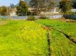 1 ropani land for sale in taukhel godawari-8