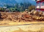 12 aana land for sale in kitini godawari-1