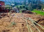 12 aana land for sale in kitini godawari-2
