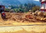 12 aana land for sale in kitini godawari-3