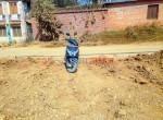 12 aana land for sale in kitini godawari-4