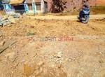 12 aana land for sale in kitini godawari-5