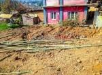 12 aana land for sale in kitini godawari-6