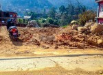 12 aana land for sale in kitini godawari-7