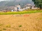 19 aana land for sale in badikhel godawari-3