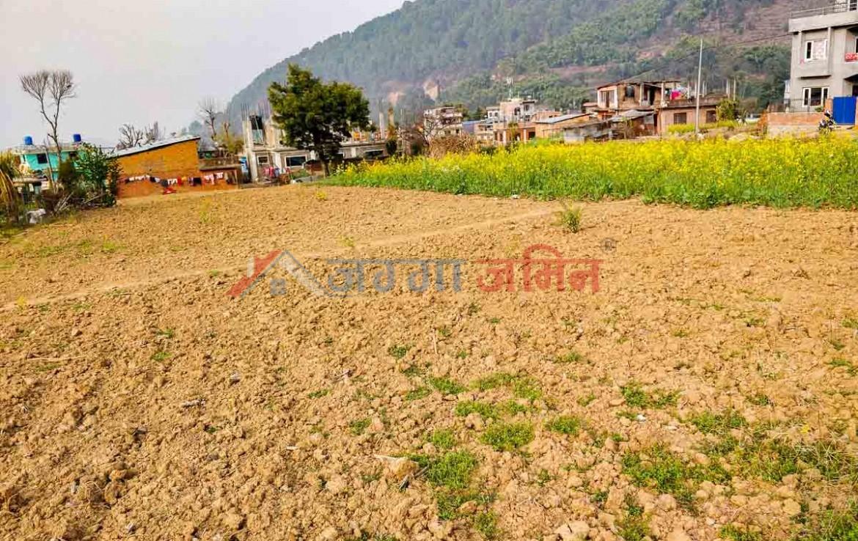 land for sale in badikhel godawari