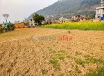 19 aana land for sale in badikhel godawari-4