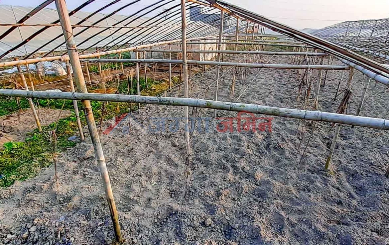 ropani land for sale in kathmandu