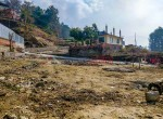 5 aana land bishnu budhanilkantha (1 of 13)