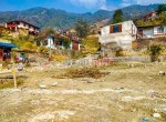 5 aana land bishnu budhanilkantha (11 of 13)