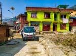 5 aana land bishnu budhanilkantha (7 of 13)