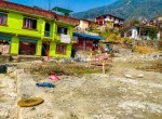 5 aana land bishnu budhanilkantha (9 of 13)