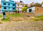 5 aana land for sale in gongabu-1