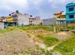 5 aana land for sale in gongabu-12