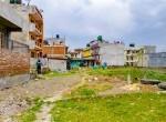 5 aana land for sale in gongabu-13
