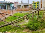 5 aana land for sale in gongabu-2-2