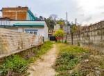 5 aana land for sale in gongabu-3
