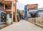 5 aana land for sale in gongabu-4