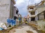 5 aana land for sale in gongabu-5