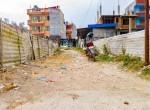 5 aana land for sale in gongabu-6