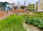 5 aana land for sale in gongabu-8