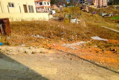buy land in Taukhel Plotting