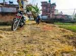 8 aana land for sale in pasikot budhanilkantha (1 of 14)