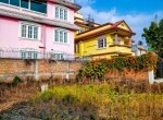 8 aana land for sale in pasikot budhanilkantha (10 of 14)