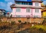 8 aana land for sale in pasikot budhanilkantha (11 of 14)
