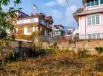 8 aana land for sale in pasikot budhanilkantha (12 of 14)