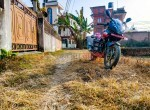 8 aana land for sale in pasikot budhanilkantha (14 of 14)