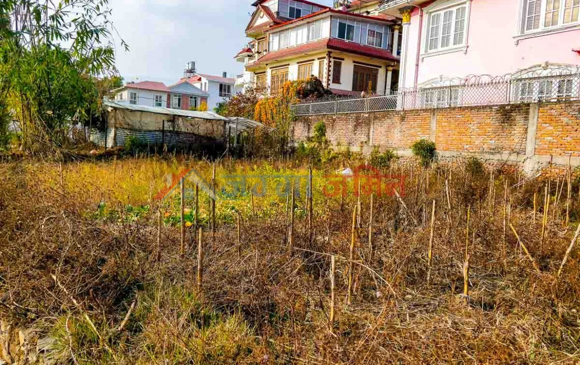 8 aana land for sale