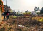8 aana land for sale in pasikot budhanilkantha (4 of 14)