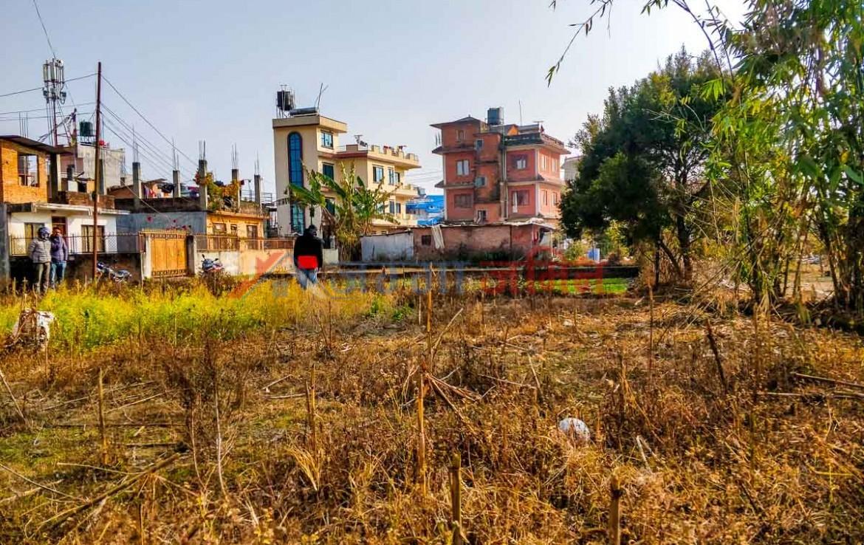buy land in pasikot budhanilkantha
