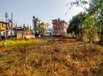 8 aana land for sale in pasikot budhanilkantha (5 of 14)