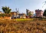 8 aana land for sale in pasikot budhanilkantha (6 of 14)