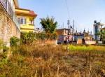 8 aana land for sale in pasikot budhanilkantha (7 of 14)
