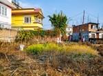 8 aana land for sale in pasikot budhanilkantha (8 of 14)