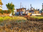 8 aana land for sale in pasikot budhanilkantha (9 of 14)
