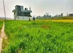 8 aana land sangla new pics-2