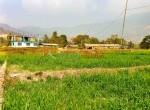 8 aana land sangla new pics-4