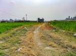 8 aana land sangla tarkeshwar new pics-10