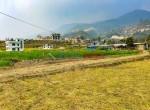 8 aana land sangla tarkeshwar new pics-12