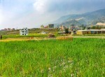 8 aana land sangla tarkeshwar new pics-7