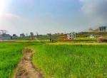 8 aana land sangla tarkeshwar new pics-8