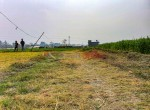 8 aana land sangla tarkeshwar new pics-9