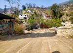 8 aana near ISKCON budhanilkantha (1 of 12)